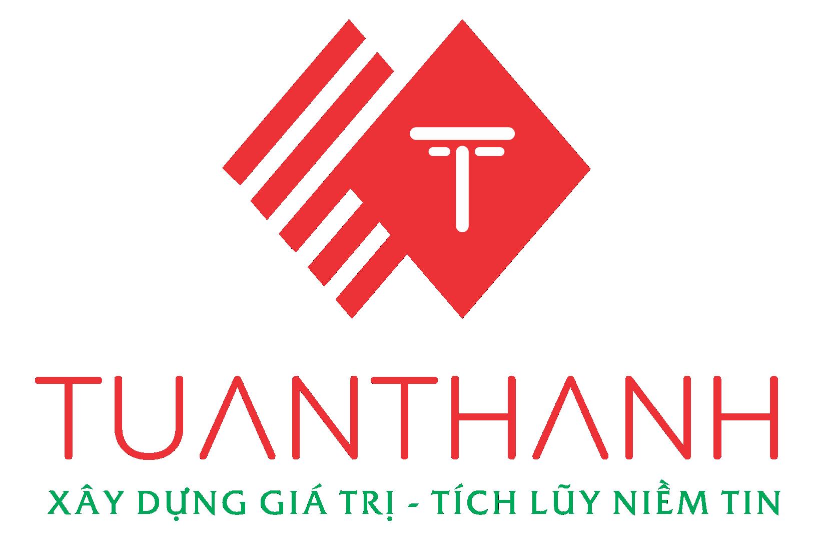 In Tuấn Thành – Chất lượng tốt, Giá thành rẻ, Thời gian nhanh chóng