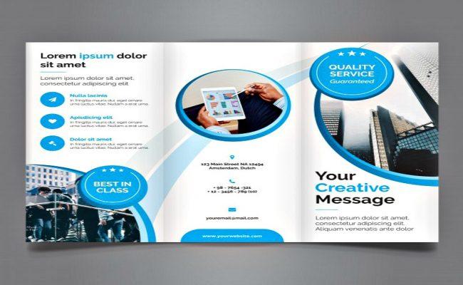 in-brochure-lay-lien-3