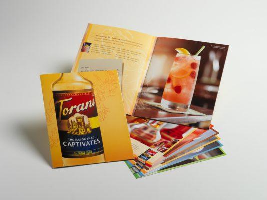 in-brochure-mang-lai-nhung-gia-tri-gi-cho-doanh-nghiep
